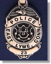 East Lyme
