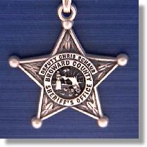Broward County Deputy Sheriff #2