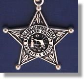 Broward Deputy Sheriff #3