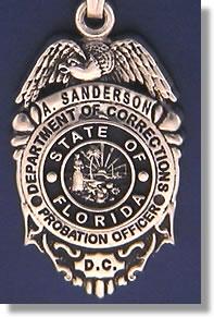 FL Dept. of Corrections 1