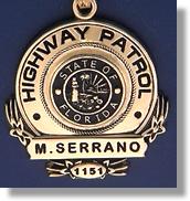 FL Hwy Patrol 2