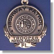 FL Hwy Patrol 4